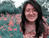 北京留学服务行业协会会员部副主任-李琳