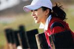 2012年VOLVO中国高尔夫公开赛,沃尔沃高尔夫公开赛,中国公开赛,梁文冲,吴康春,蒙哥马利,