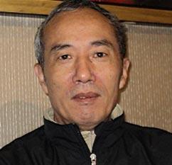 乘联会副秘书长帖福祥