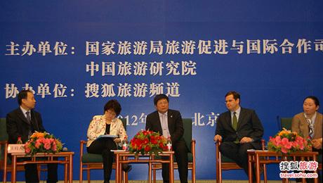 如何看待中国出境游总体规模和消费能力的持续增长