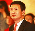 第二届《搜狐出国王牌留学服务团队评选》复活赛,虞陆平