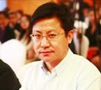 第二届《搜狐出国王牌留学服务团队评选》复活赛,李栋林