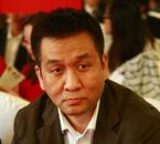 第二届《搜狐出国王牌留学服务团队评选》复活赛,赵伟