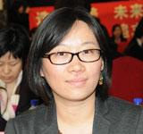 新通国际副总裁孙南