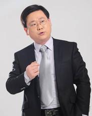 杨路 搜狐职场一言堂 搜狐教育