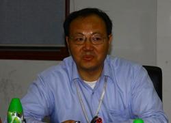 """比亚迪股份有限公司副总裁、第十四事业部总经理罗红斌src=""""http://auto.sohu.com/upload/2012313tu01.jpg"""""""