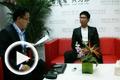 北京车展专访:路特斯中国区副总裁张迪