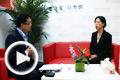 车展专访:劳斯莱斯中国区总经理郑津兰