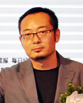 搜狐汽车事业部总经理何毅