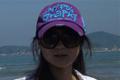 温州站编辑:冯林婷