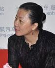 """""""车易拍""""CEO杨雪剑"""