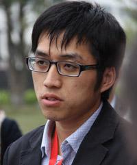经济观察报资深记者 杨小林