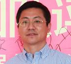 《北京青年报》人才教育中心总监李栋林