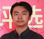 杜克国际教育副总经理穆彦文
