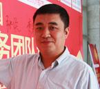 尚有部落信息咨询有限公司CEO毛颖