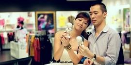 中国时尚产业的资本游戏