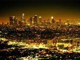 洛杉矶 ( Los Angeles )