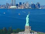 ŦԼ ( New York )