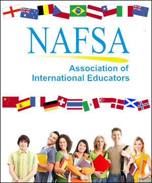 2012NAFSA