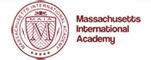 美国麻省国际学院