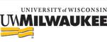 美国威斯康星大学密尔沃基分校