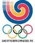 巴塞罗那奥运会