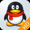 QQ HD for ipad