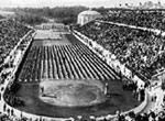 1896年雅典奥运会