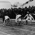 1896年雅典奥运会 贝蒂-罗宾逊