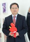 创维总裁杨东文
