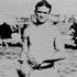 1904年第二届圣路易斯奥运会 飞人哈恩