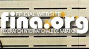 国际泳联官网