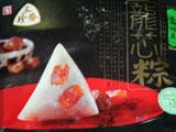 三珍斋蜜枣棕