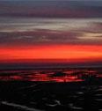 秦皇岛:享懒人海滩