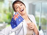 澳洲商业签证 澳洲移民 澳洲移民种类