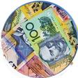 澳币 澳洲经济 澳洲投资