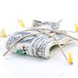 澳洲投资 澳洲贷款 澳洲房产