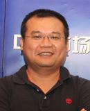 中国市场学会汽车营销专家委员会委员夏治冰