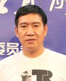 中国市场学会副会长、汽车营销专家委员会主任周勇江