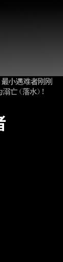 北京大雨 遇难者名单