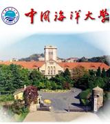 HND,HND项目,圆桌星期二,SQAHND,中国海洋大学HND项目