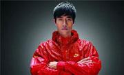 中国队 刘翔 奥运冠军刘翔 运动员没文化