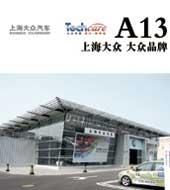 A13 �Ϻ�����