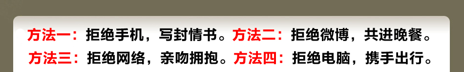 1949年9月,辽沈,淮海,平津三大战役告捷,国民党残部撤往金马岛,第