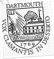 大学更名  高校改名 达特茅斯学院 大学综合化