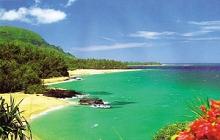 普吉岛完美6日游