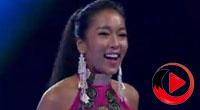 刘欢团队 中国好声音