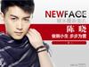 NewFace������