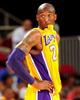 狐侃NBA