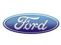 福特或在欧洲失血15亿美元 以关工厂应对